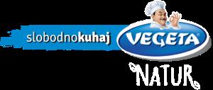 Vegeta logo